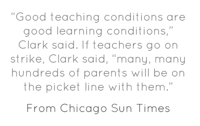 good-teaching-conditions-are-good-learning-conditions-clark-said-if
