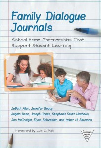 Cover_FamilyDialogueJournals_775628