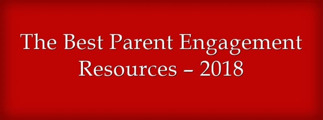 Lets Stop Talking About 30 Million Word >> Engaging Parents In School Going Beyond Parent Involvement